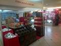 bb_plaza_2013-2