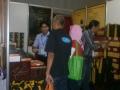 singapore_halal_fest_2013-22