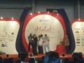 singapore_halal_fest_2013-25