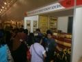 singapore_halal_fest_2013-27