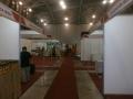 singapore_halal_fest_2013-6