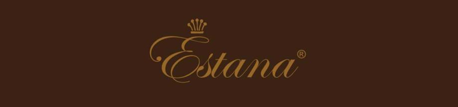 Estana